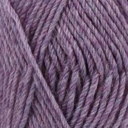 Karisma 74 lavendel mix