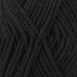 Karisma 05 must uni colour