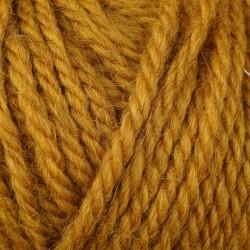 Alpaca Classico 00022 | gold