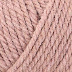 Alpaca Classico 00036 | rosé