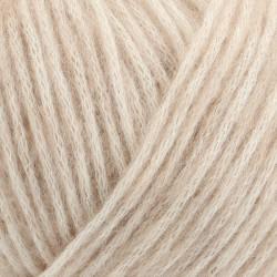 Wool4future 00002 | Natural