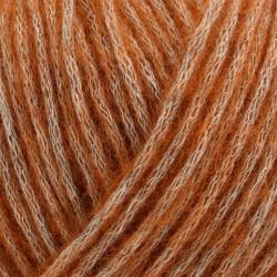 Wool4future 00015 | Caramel