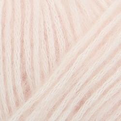 Wool4future 00035 | blush