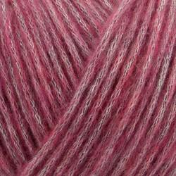 Wool4future 00045 | Mulberry