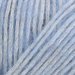 Wool4future 00052 | sky