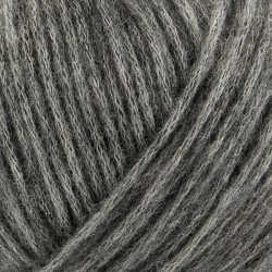 Wool4future 00098 | Anthracite