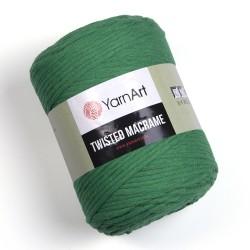 Twisted Macrame 759...