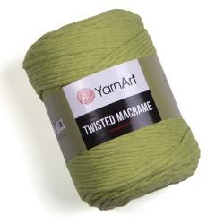 Twisted Macrame 755...