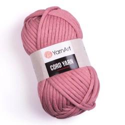 Cord Yarn 792