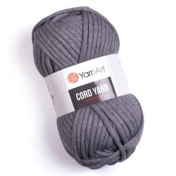 Cord Yarn 774 tumehall