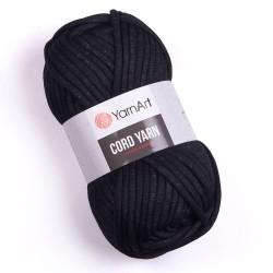 Cord Yarn 750 must