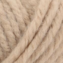 Alpaca Big 00005 | Cream