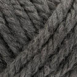 Alpaca Big 00098 | Charcoal