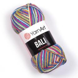 Bali 2103