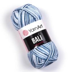 Bali 2110