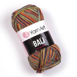 Bali 2111