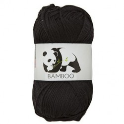 Bamboo 603 must