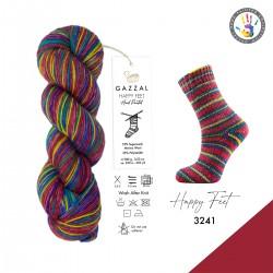 Happy Feet 3241