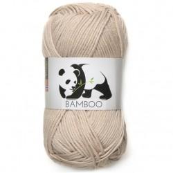 Bamboo 607 beež