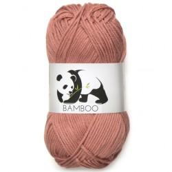 Bamboo 609 aprikoos