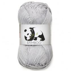 Bamboo 613 helehall