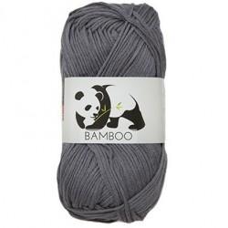 Bamboo 615 tumehall