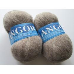 Angora 2 värv 880