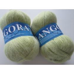 Angora 2 värv 439