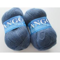 Angora 2 värv 625