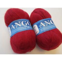 Angora 2 värv 854