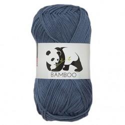 Bamboo 623 sinine