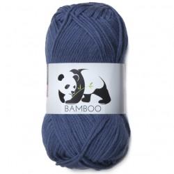 Bamboo 627 tumesinine