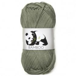Bamboo 634 roheline