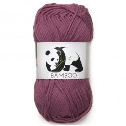 Bamboo 662 kannike