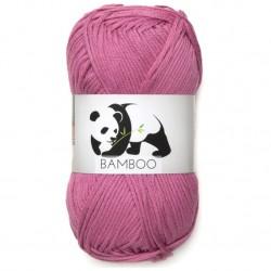 Bamboo 663 vanaroosa