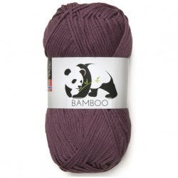Bamboo 668 tumelilla